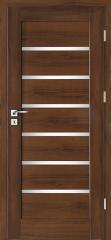 Drzwi Alicante W-5 Intenso doors - Wrocław