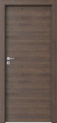 Drzwi Porta RESIST Model 7.1 Porta - Wrocław