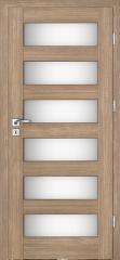 Drzwi Supra W-5 Intenso doors - Wrocław