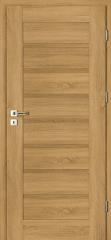 DRZWI TOLEDO W-1 Intenso doors - Wrocław