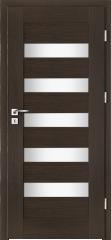 Drzwi Paris W-1 Intenso doors - Wrocław