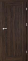 Drzwi Marsylia W-1 Intenso doors - Wrocław