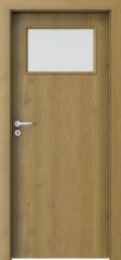 Drzwi Porta CPL Model 1.2 Porta - Wrocław