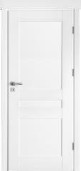 Drzwi Monaco W-1 Intenso doors - Wrocław