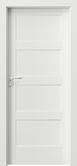Drzwi Porta SKANDIA Premium Model A.0 Porta - Wrocław