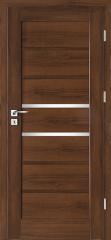 Drzwi Alicante W-2 Intenso doors - Wrocław