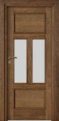 Drzwi WIGAN 1 DOOR'SY - Wrocław