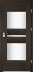 Drzwi Belize  W-3 Intenso doors - Wrocław