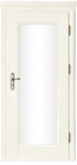 Drzwi Baron W-8 Intenso doors - Wrocław