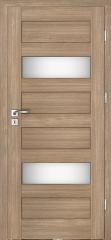Drzwi Supra W-2 Intenso doors - Wrocław
