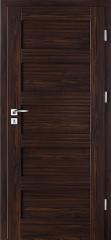 Drzwi Gracja W-1 Intenso doors - Wrocław