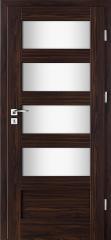 Drzwi Gracja W-4 Intenso doors - Wrocław