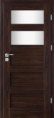 Drzwi Gracja W-2 Intenso doors - Wrocław