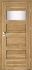 Drzwi Malaga W-4 Intenso doors - Wrocław