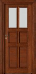 Drzwi OXFORD 1 DOOR'SY - Wrocław