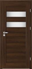 Drzwi Wena W-4 Intenso doors - Wrocław