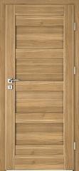 Drzwi Malaga W-1 Intenso doors - Wrocław