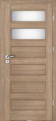 Drzwi Supra W-4 Intenso doors - Wrocław