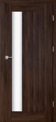 Drzwi Marsylia W-5 Intenso doors - Wrocław
