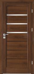 Drzwi Alicante W-4 Intenso doors - Wrocław