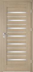 Drzwi Lion Steel W-5 Intenso doors - Wrocław
