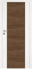 Drzwi Magnat White W-2 Intenso doors - Wrocław