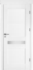 Drzwi Monaco W-3 Intenso doors - Wrocław