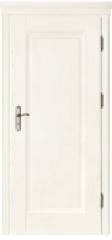 Drzwi Baron W-9 Intenso doors - Wrocław