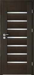 Drzwi Belize  W-5 Intenso doors - Wrocław