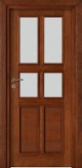 Drzwi OXFORD  2 DOOR'SY - Wrocław
