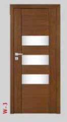 Drzwi Magnat W-3 Intenso doors - Wrocław