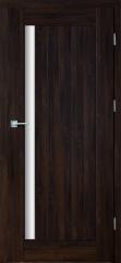 Drzwi Marsylia W-4 Intenso doors - Wrocław