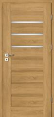 DRZWI TOLEDO W-4 Intenso doors - Wrocław