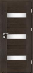 Drzwi Paris W-3 Intenso doors - Wrocław