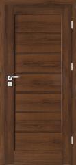 Drzwi Alicante W-1 Intenso doors - Wrocław