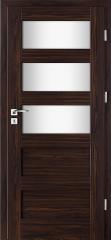 Drzwi Gracja W-3 Intenso doors - Wrocław