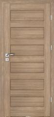 Drzwi Supra W-1 Intenso doors - Wrocław