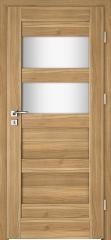 Drzwi Malaga W-3 Intenso doors - Wrocław