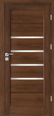 Drzwi Alicante W-3 Intenso doors - Wrocław