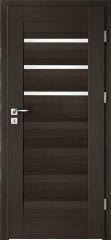 Drzwi Belize  W-4 Intenso doors - Wrocław