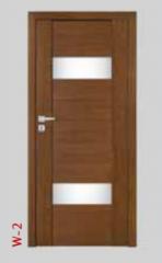Drzwi Magnat W-2 Intenso doors - Wrocław