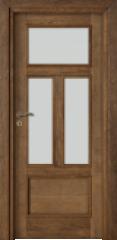 Drzwi WIGAN 2 DOOR'SY - Wrocław