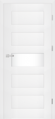 Drzwi grenoble W-2 Intenso doors - Wrocław