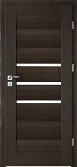 Drzwi Belize  W-2 Intenso doors - Wrocław