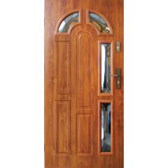 Drzwi Wzór 9A Wikęd - Wrocław