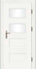 Drzwi MARKIZ W-3 Intenso doors - Wrocław
