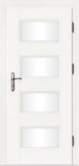 Drzwi MARKIZ W-5 Intenso doors - Wrocław