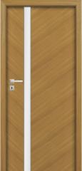 Drzwi Espina W01 POL-SKONE - Wrocław