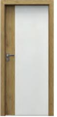 Drzwi Porta DUO 4.0 ościeżnica w kolorze Porta - Wrocław