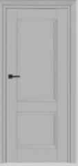 Drzwi ROYAL W-7 Intenso doors - Wrocław